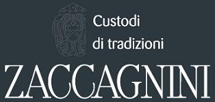 Azienda Agricola Zaccagnini Logo